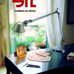 compra lámpara flexo Tolomeo mini artemide Asturias gijón Oviedo precio Tolomeo mini