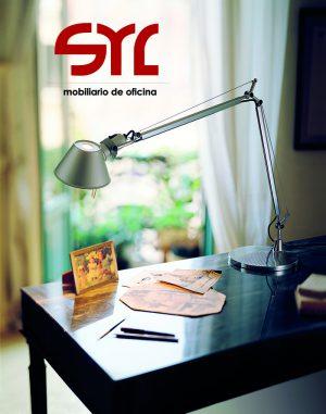 Iluminación Catálogo