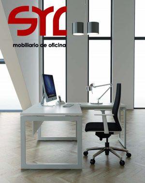 compra precio silla modelo touch de Forma 5 Asturias Gijón Oviedo.