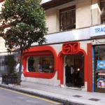 Tienda Oviedo de Muebles Syl