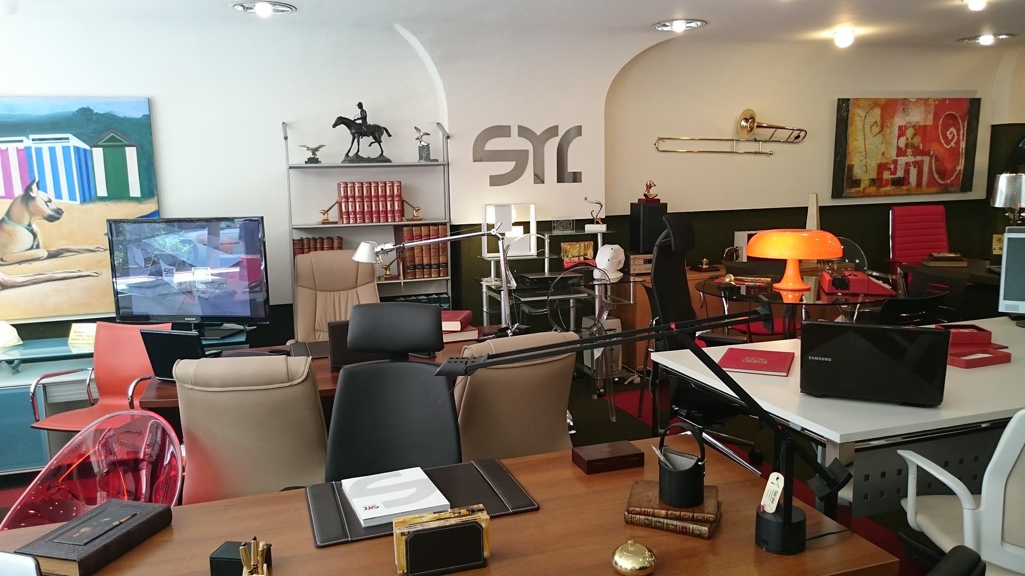 Tienda muebles asturias consulta nuestra mejores ofertas - Muebles boom recibidores ...