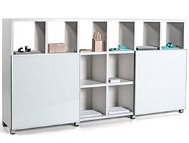 armario-cubic-muebles-syl