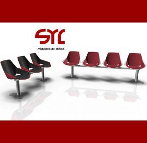 Bancada de oficina Modelo VIVA en tienda online