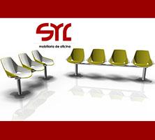 bancada viva a la venta en muebles syl asturias