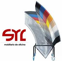 silla modelo dakota de ismobel a la venta en muebles syl