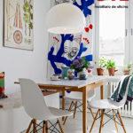lámpara FL/Y de kartell a la venta en Muebles Syl