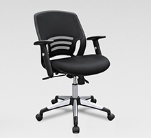silla iris de mobel linea a la venta en muebles syl