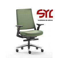 silla-oficina-kineo-muebles-syl