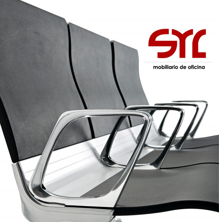 bancada modelo transit de actiu a la venta en muebles syl asturias