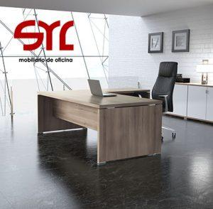 mesa modelo tak de mobel linea a la venta en muebles syl asturias