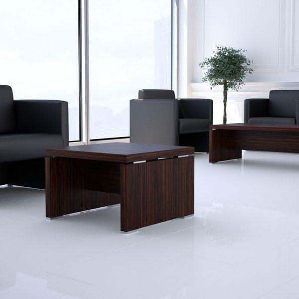 Mesa modelo tak de mobel linea direcci n muebles syl for Mobel muebles