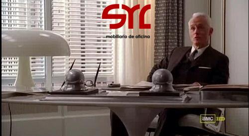 Lámpara modelo nesso de artemide a la venta en Muebles Syl