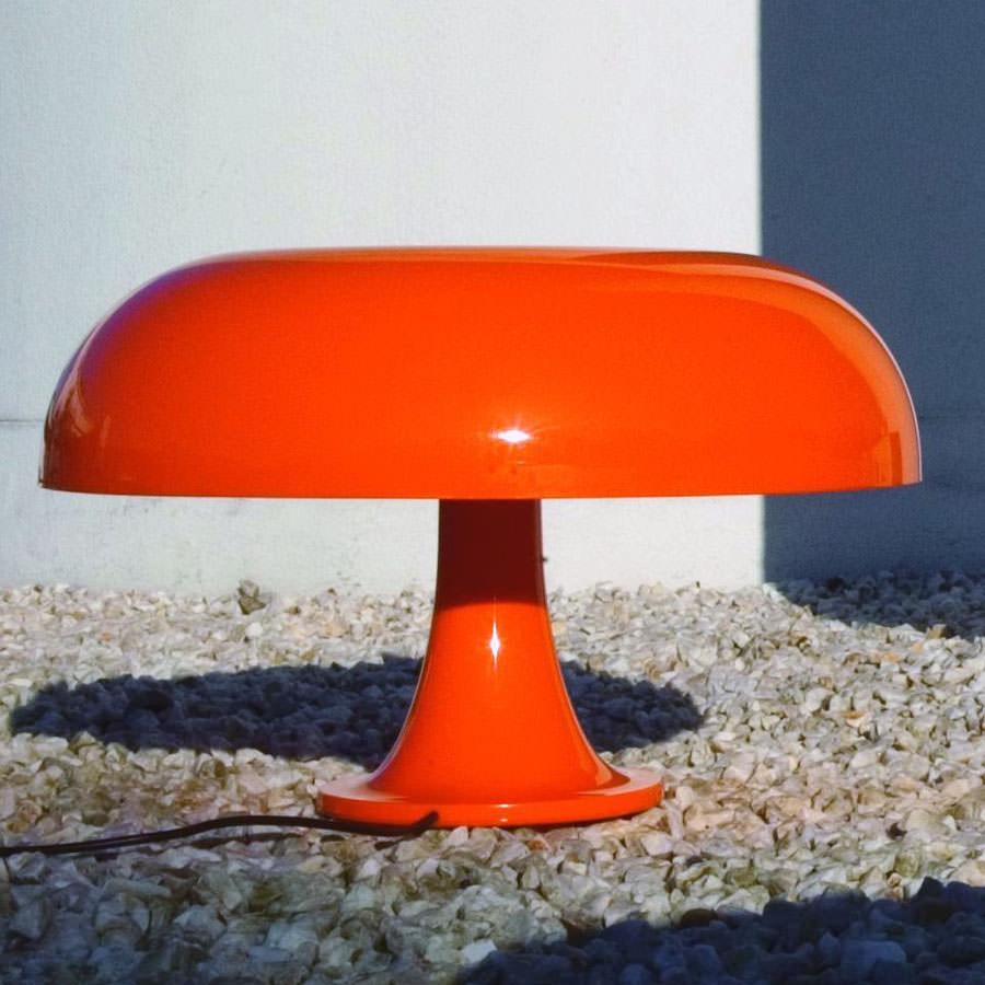Lámpara nesso de artemide a la venta en muebles Syl