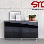 armario longo de actiu a la venta en muebles syl