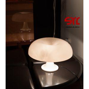 Lámpara nesso de Artemide