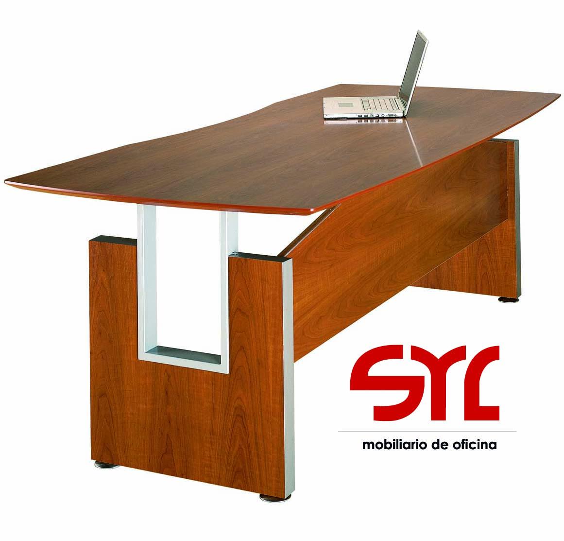 mesa modelo iven a la venta en muebles syl asturias