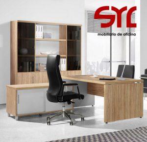 mesa modelo h4 a la venta en muebles syl asturias