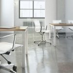 sillón evole de mobel linea a la venta en Muebles Syl asturias
