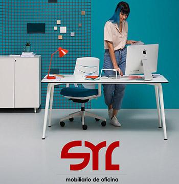 mesa twist de actiu a la venta en muebles syl asturias