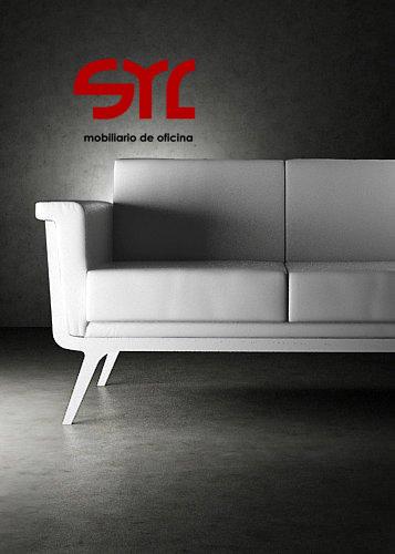 sofá glasgow de ismobel a la venta en muebles syl asturias