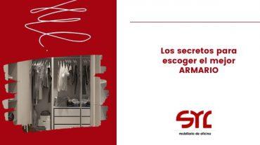 armarios de oficina baratos en asturias