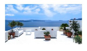muebles terraza asturias