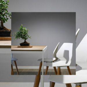 interiorismo asturias muebles