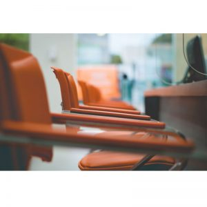 sillas para estudiantes asturias
