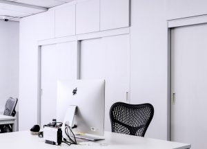 como montar mi oficina en casa (3)