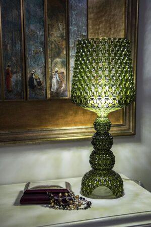 lámpara mini kabuki a la venta muebles syl asturias